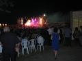 festa_contadina_05