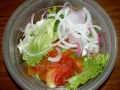 insalata mista-2